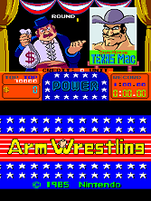 Game Maker Punch Out Rom Mame 2003 - ifpast